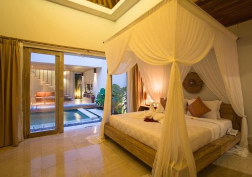 Anulekha Resort and Villa
