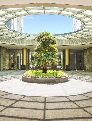 The Azure Qiantang, a Luxury Collection Hotel, Hangzhou photo 22