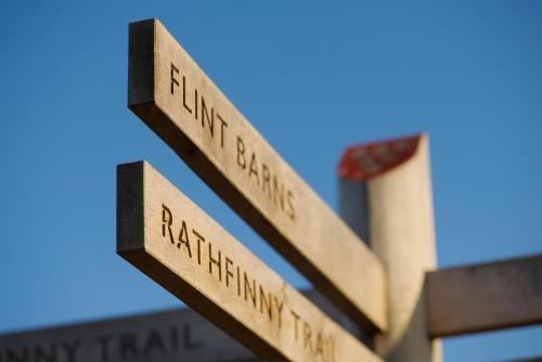 Rathfinny Wine Estate, Alfriston, East Sussex, BN26 5TU, England.