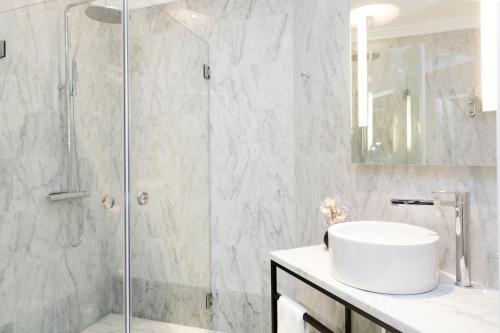 Elite Hotel Adlon photo 36