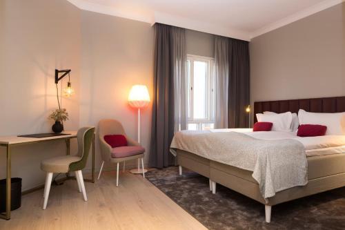 Elite Hotel Adlon photo 37