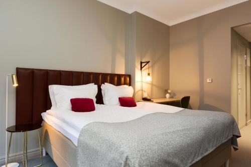 Elite Hotel Adlon photo 39