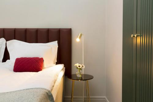 Elite Hotel Adlon photo 40