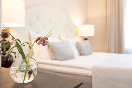 Elite Hotel Adlon photo 44
