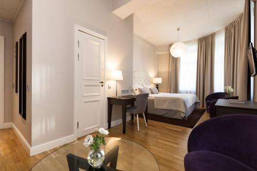 Elite Hotel Adlon photo 48