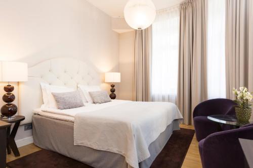 Elite Hotel Adlon photo 49