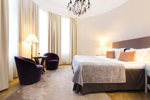 Elite Hotel Adlon photo 51