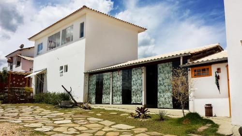 Villa Di Antonio Photo