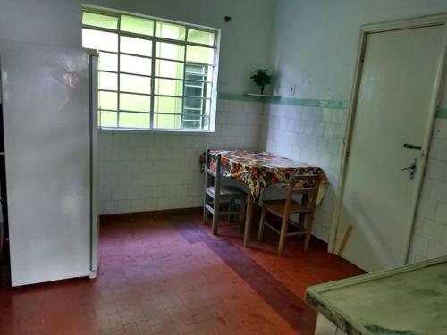 Foto de Apartamento Térreo em Lambari
