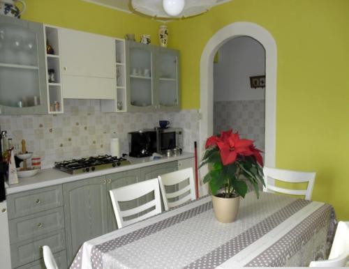 Cozy Apartment Lanisce