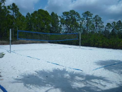 Festival Resort Vacation Home - Kissimmee, FL 33896