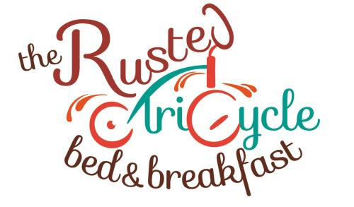 The Rusted Tricycle Bed and Breakfast Photo
