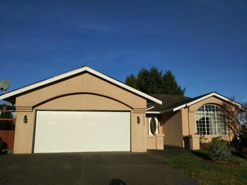 Ping's House - Nanaimo, BC V9V 1C5