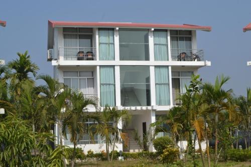 Inani Royal Resort Photo