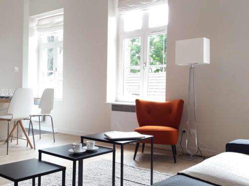 Appart Hotel Lille  Meubl Centre Lille  Location Saisonnire