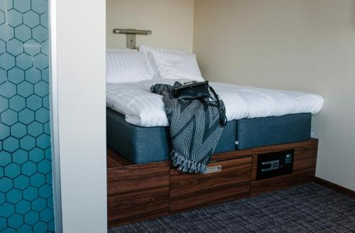 Best Western and hotel photo 40