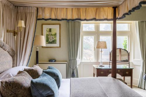 Weston Road, Bath, BA1 2XT