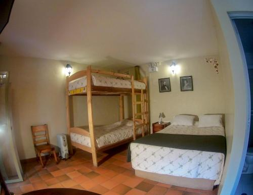 Ecopackers Hostels Photo
