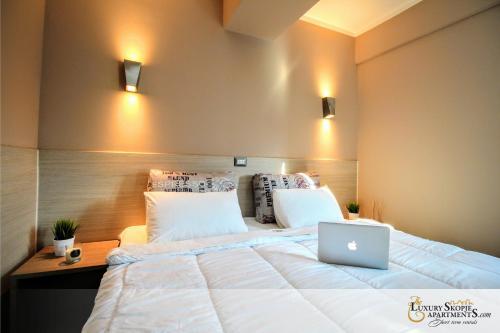 https://q-xx.bstatic.com/images/hotel/max500/898/89895921.jpg