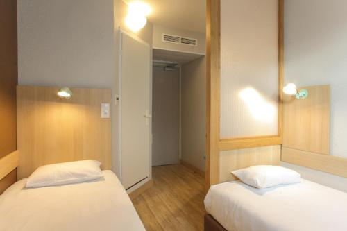 Hotel Reseda photo 37