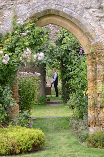 Amberley Castle - 8 of 60