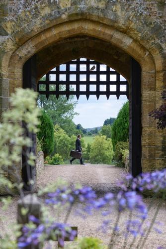 Amberley Castle - 30 of 60
