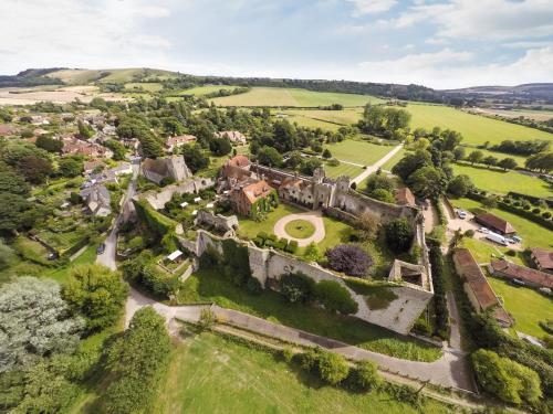 Amberley Castle - 1 of 60