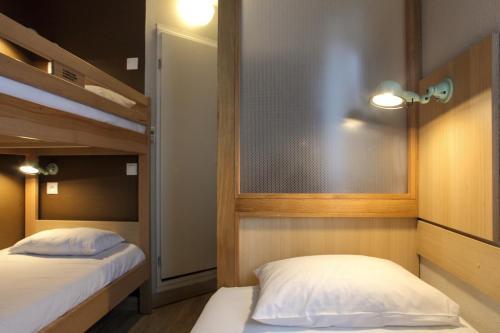 Hotel Reseda photo 45