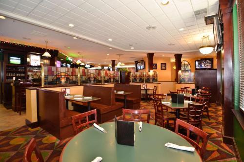 Best Western Plus BWI Airport Hotel - Arundel Mills Photo