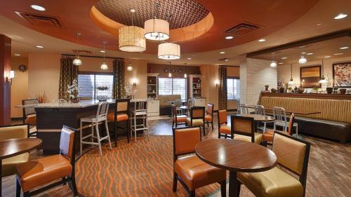 Best Western Plus Tupelo Inn & Suites Photo