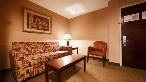 Best Western Riverview Inn & Suites - Rahway, NJ 07065