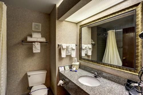 Best Western Tunica Resorts Photo