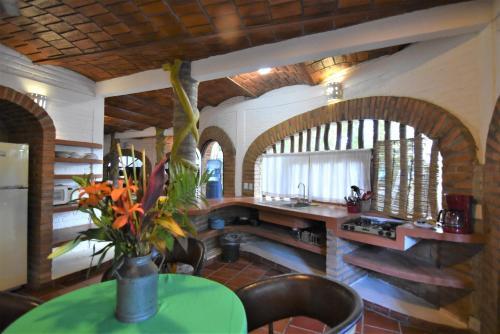 Sayulita Beach House Photo