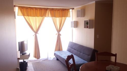 HotelCondominio Doña Alejandrina
