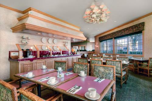Mariani's Inn & Restaurant photo 10