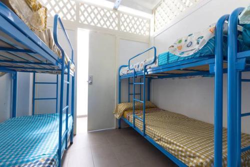 Bedcelona Gracia Hostel photo 32