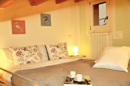 HotelSan Felice Apartment