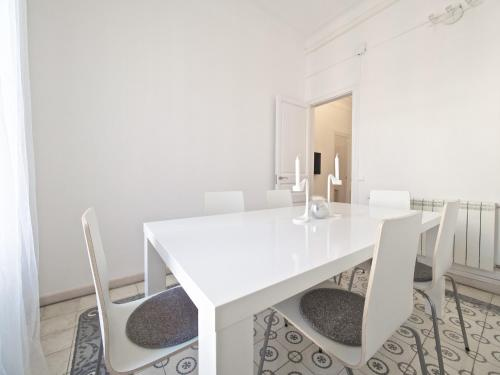 Suites4days Gaudi Eixample impression