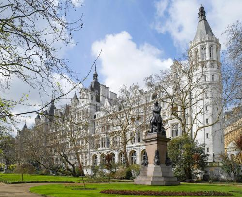 The Royal Horseguards photo 3