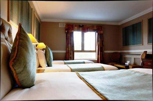 Portobello Hotel photo 15