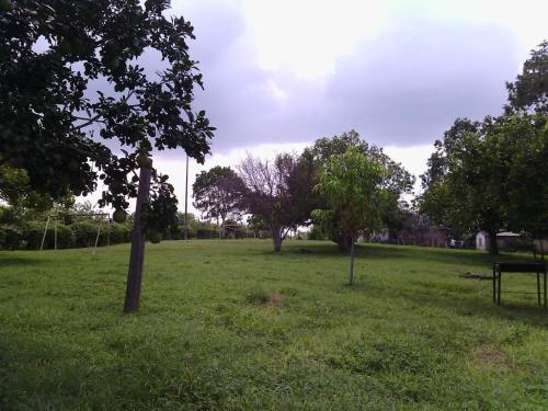 Foto de CasaFinca Arjona