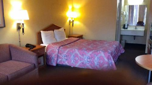 Americas Best Inn And Suites - Birmingham, AL 35212