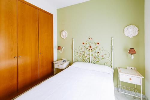 Hotel Doña Manuela photo 18