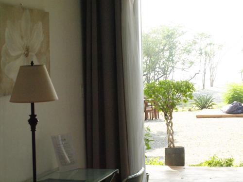 Hotel Casa Blanca Photo