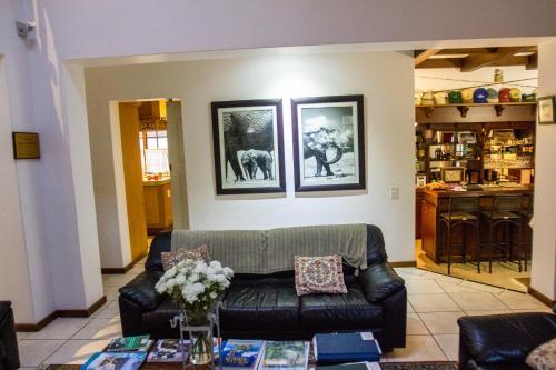 Bayside Lodge Photo