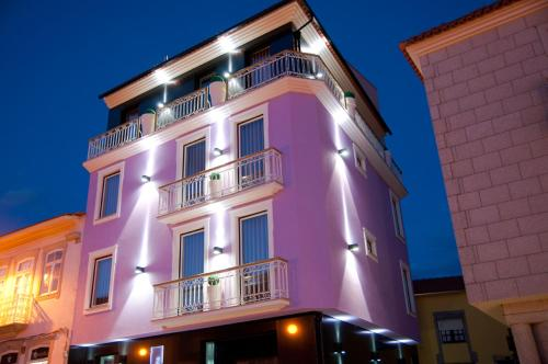 Foto de Hotel Muchacho