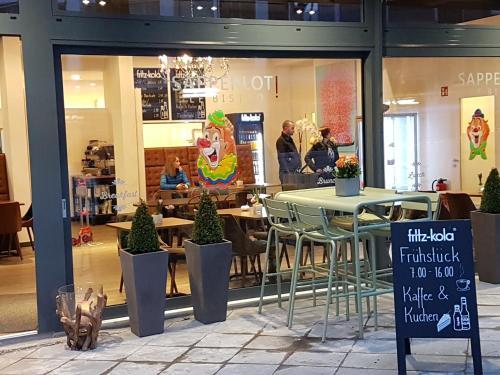 Verano Aachen justus k aachen a michelin guide restaurant