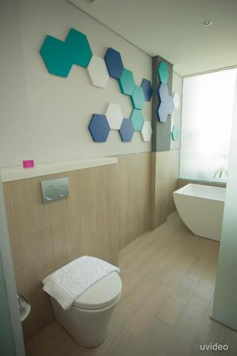 ibis Styles Batam Nagoya photo 19