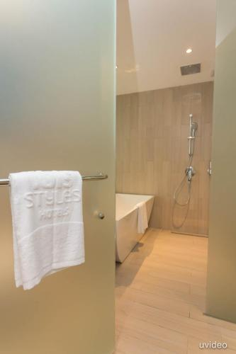 ibis Styles Batam Nagoya photo 21
