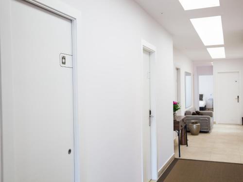 Quartprimera Apartments photo 34